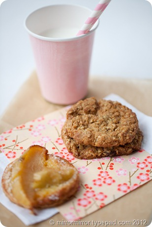 cookiesandmilk