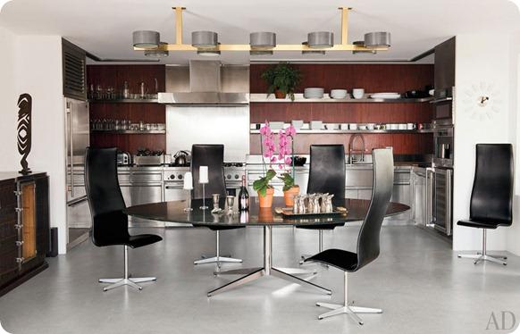 adam-levine-hollywood-hills-home-03-kitchen-lg