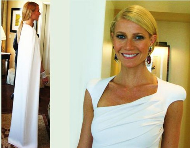 gwyneth-paltrow-tom-ford-oscars