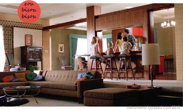 don-draper-apartment11