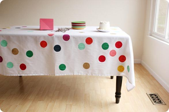 confetti-tablecloth