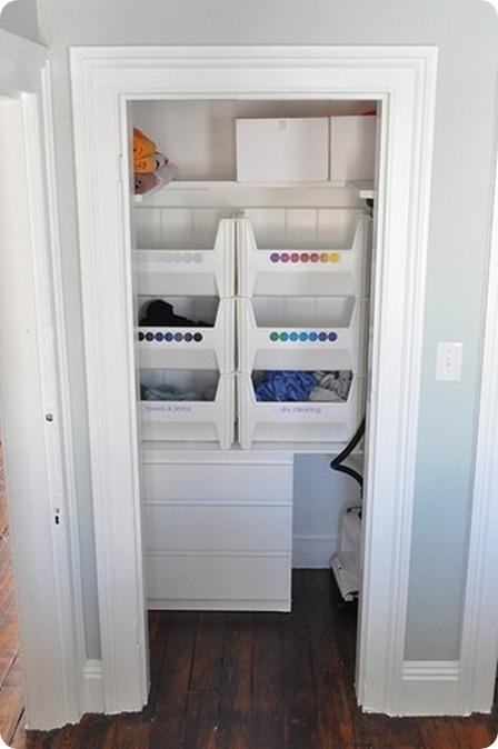 presort-laundry