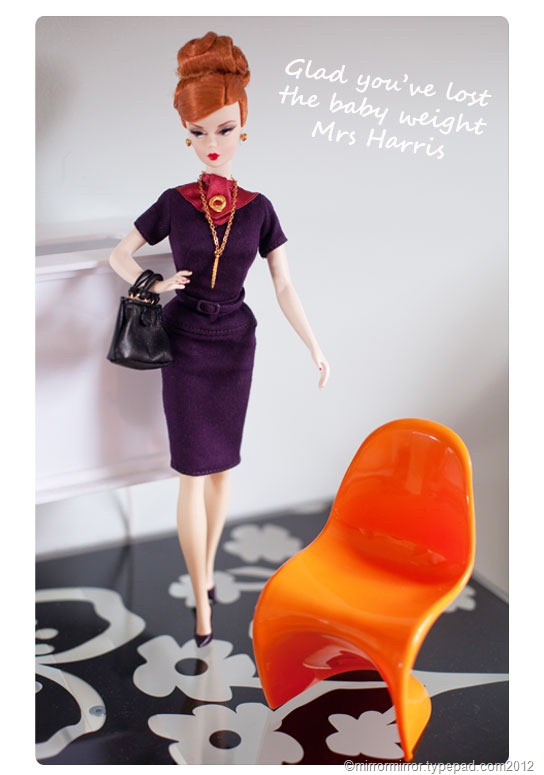 joan-holloway-barbie7