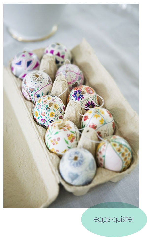 floral-easter-eggs