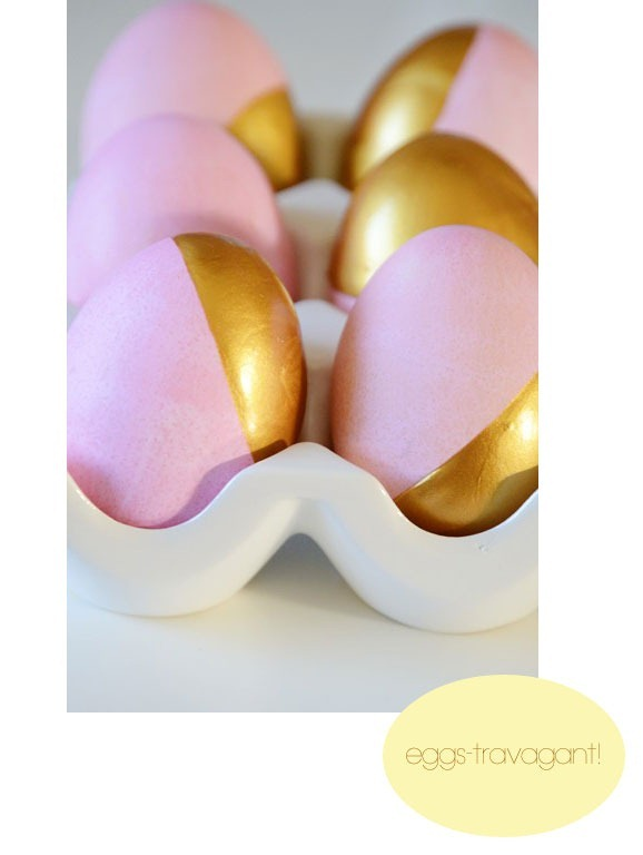 pink-gold-eggs