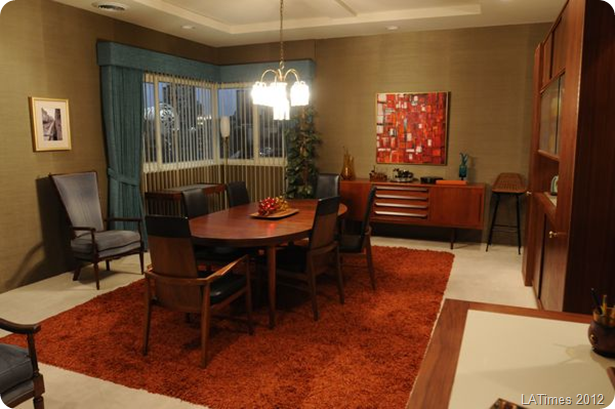 don-draper-dining-room