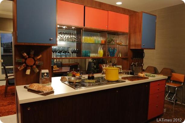 don-draper-kitchen