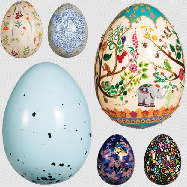 big egg hunt3