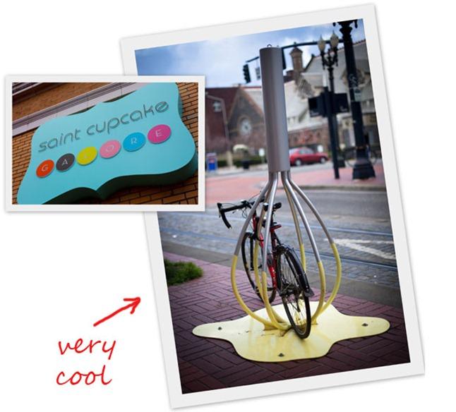 whisk-bike-stand
