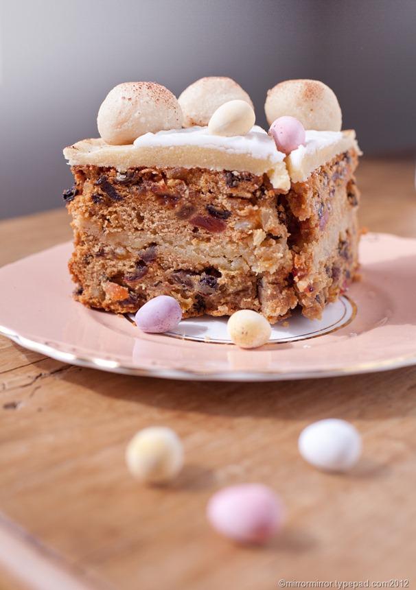 simnel-cake (6 of 6)
