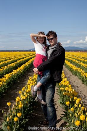 washington-tulip-festival (14 of 17)