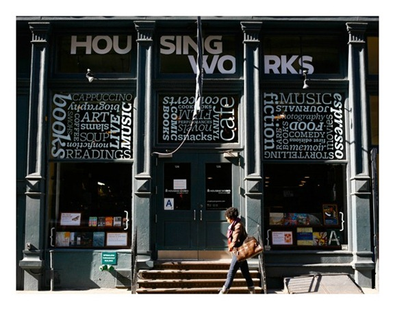 Housing-works-bookstore