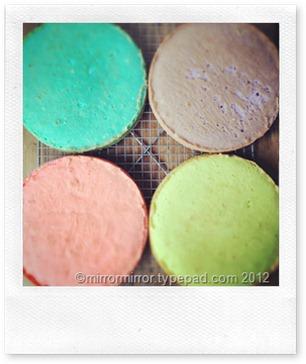 easy-cake-icing-idea-2879