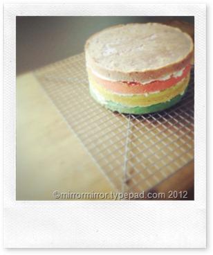 easy-cake-icing-idea-2882