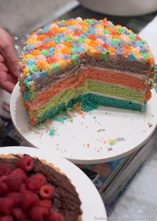 easy-cake-icing-idea-2526