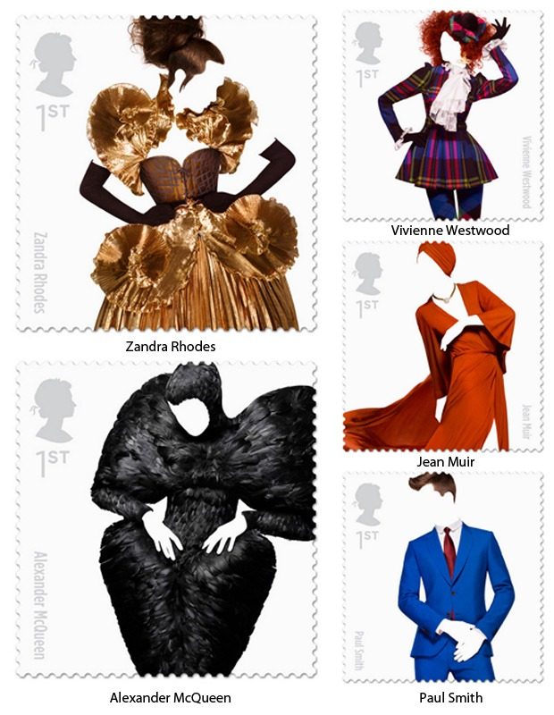 great-british-fashion-stamps2
