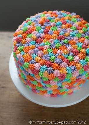 easy-cake-frosting-idea-2513