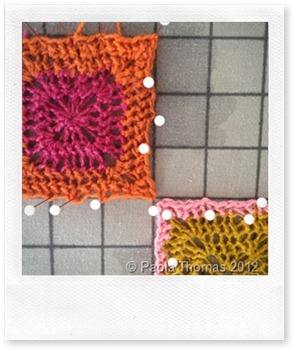 babette-blanket-1-of-1-2_thumb2