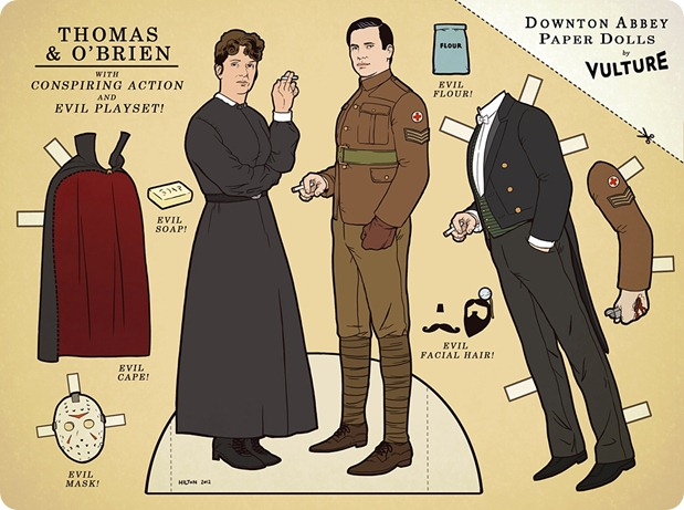 downtonabbeypaperdolls2