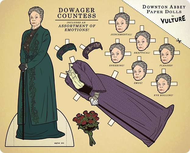 downtonabbeypaperdolls3