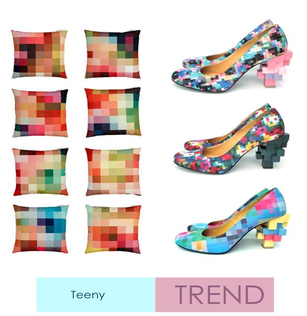 TeenyTrendsPixels