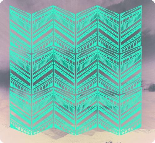 chevronpattern