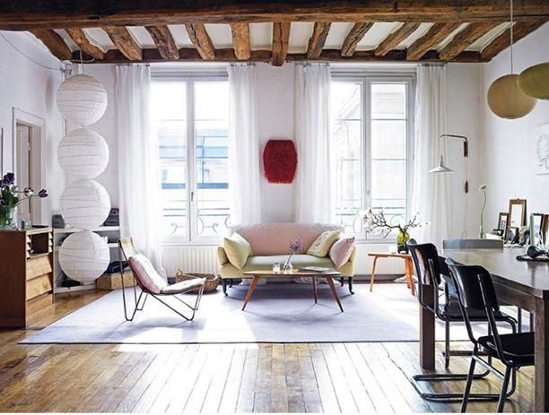 vanessa-brunos-apartment (5)