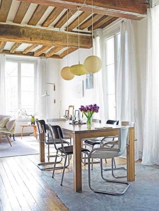 vanessa-brunos-apartment (1)
