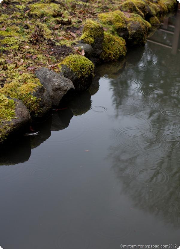 portland-japanese-garden (2 of 12)