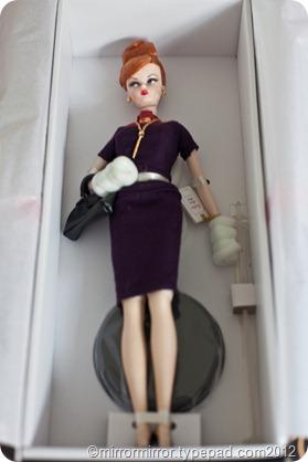 joan-holloway-barbie (2 of 6)