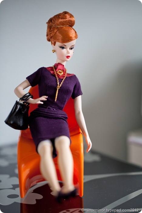 joan-holloway-barbie (4 of 6)