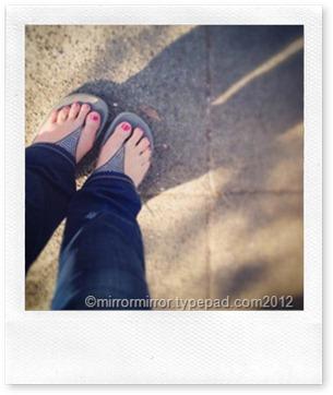 instagrams-paola-thomas (4 of 24)