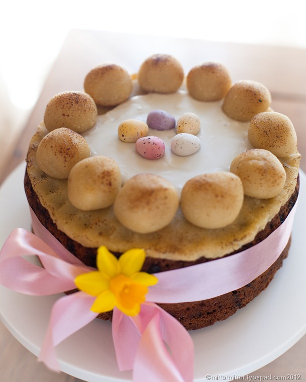 simnel-cake (5 of 6)