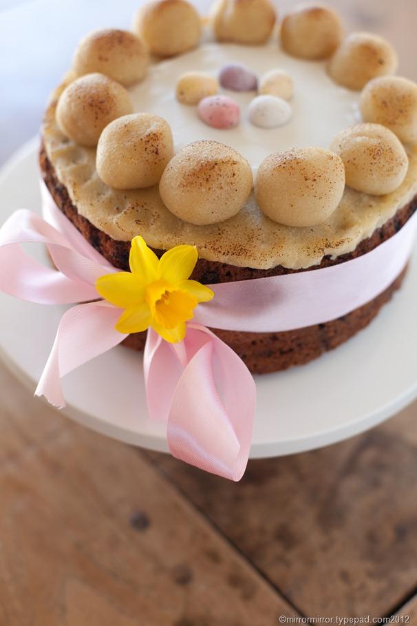 simnel-cake (4 of 6)