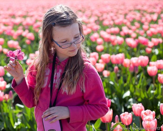 washington-tulip-festival (12 of 17)