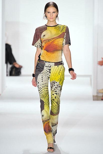 ann-romney-blouse2