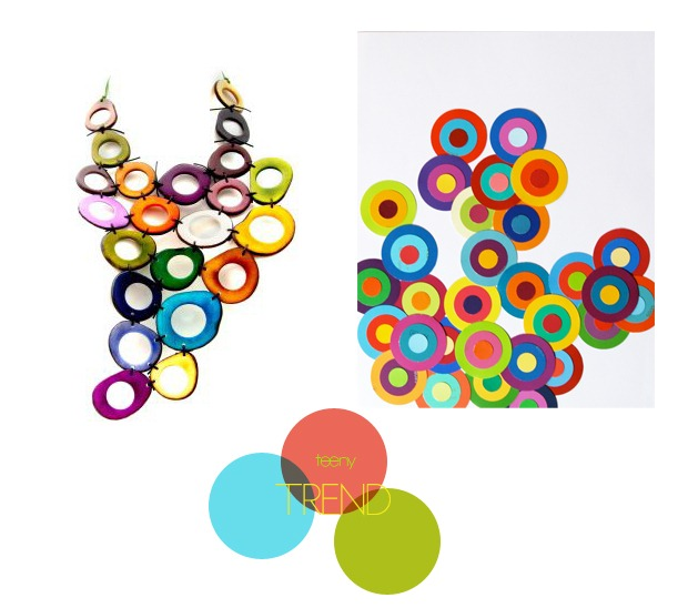 colorful-circles-trend