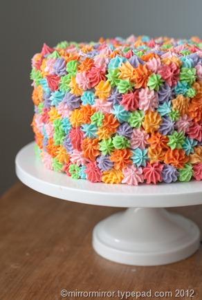 easy-cake-icing-idea-2521
