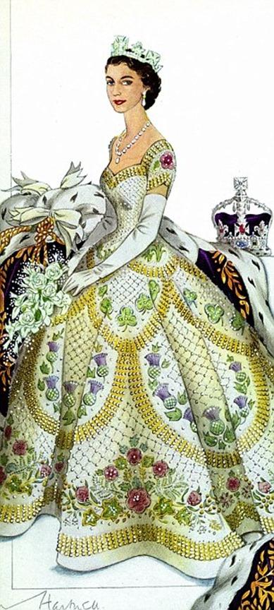 queen-elizabeth-coronation-dress-hartnell