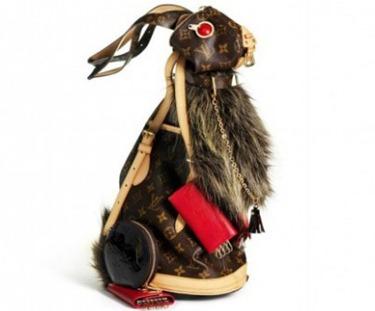 Louis_Vuitton Maroquinaris Zoologicae 4