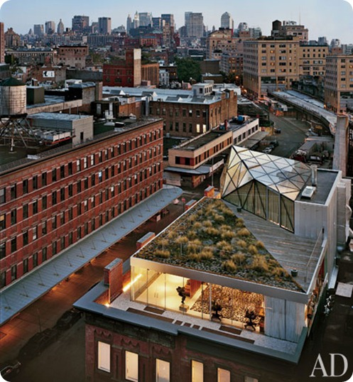 diane-von-furstenburg-new-york-apartment-02-exterior