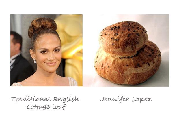 JenniferLopezOscars2012