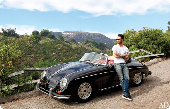 adam-levine-hollywood-hills-home-01-portrait-lg