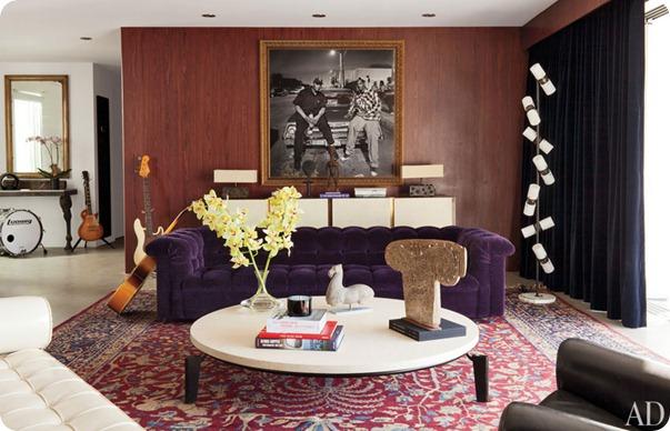 adam-levine-hollywood-hills-home-02-living-room-lg