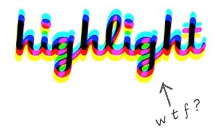 highlightlogo