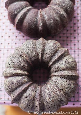 chocolate-bundt-cake (1 of 6)