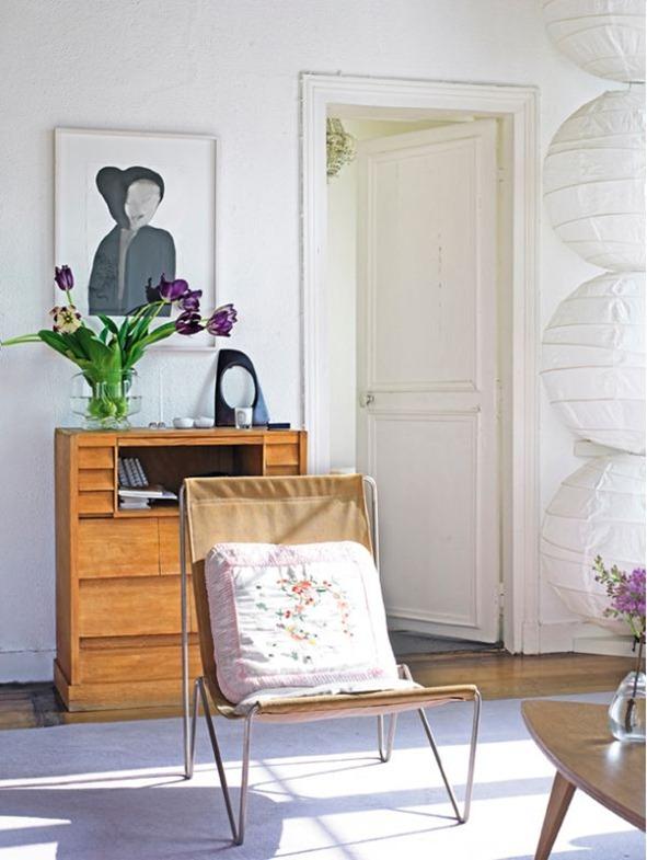 vanessa-brunos-apartment(3)