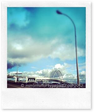 portland-oregon (8 of 18)