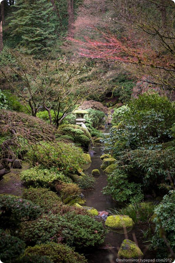 portland-japanese-garden (1 of 12)
