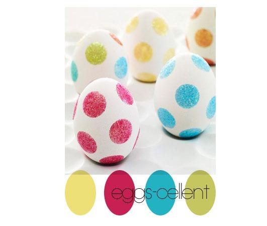 polka-dot-eggs
